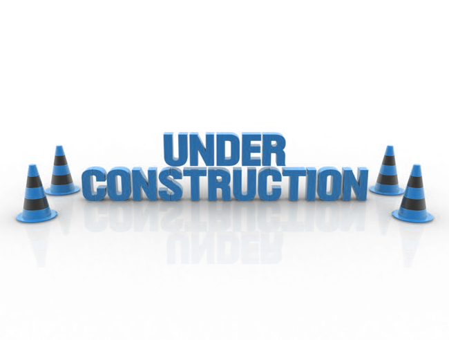 page under_construction